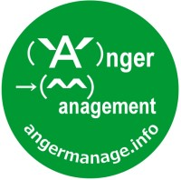 anger management マーク